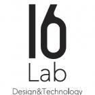 16Lab Inc.