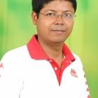 Chanchal Mandal