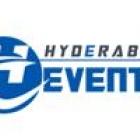 HyderabadEvents