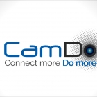 CamDo Solutions Inc.