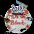 Make me Blush LLC