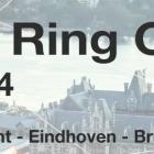 Creative Ring2016 Barcelona