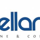 Excellancers Network Pvt.Ltd