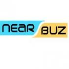 NearBuz.com