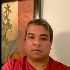 Pradeep Parappil