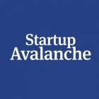 Startup Avalanche