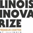2016 Illinois Innovation Prize