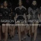 Fashion Capital Partners
