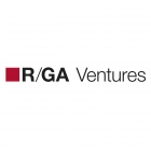 R/GA Ventures