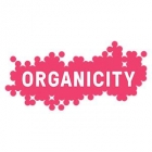 OrganiCity Open Call & Rolling Call 1