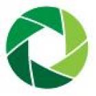 FarmShots LLC