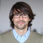 Carlos Sánchez García