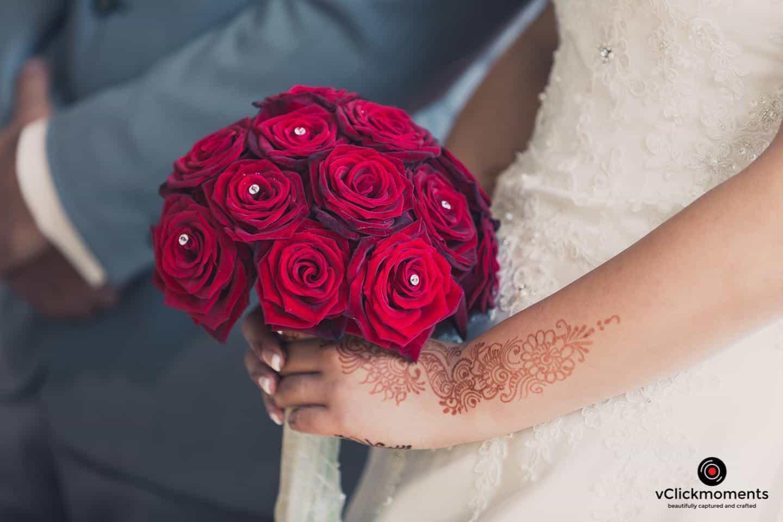 Fab weds Geeta: Honeymoon plans for summer 2016