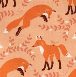 Michael Miller Designer Cotton Fabric