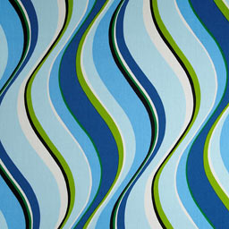 Waverly Designer Home Decor Fabric