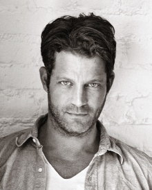 Nate Berkus Designer Of Home Decor Fabrics