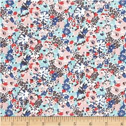 Just Arrived Fashion Fabric