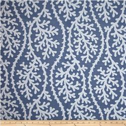 Just Arrived Home Décor Fabric