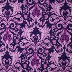 Just Arrived Quilting Fabric