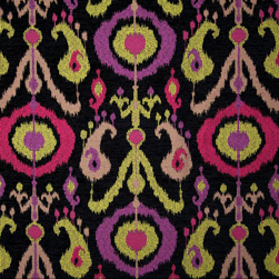 Just Arrived Home Decor Fabric