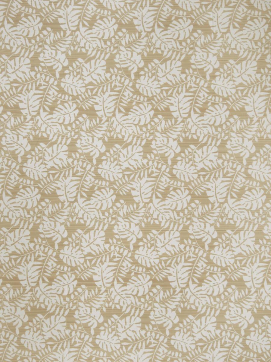Woodwind Sandstone