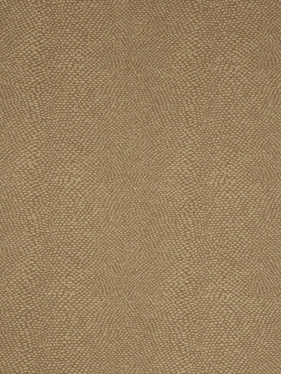 Sandstone Umber