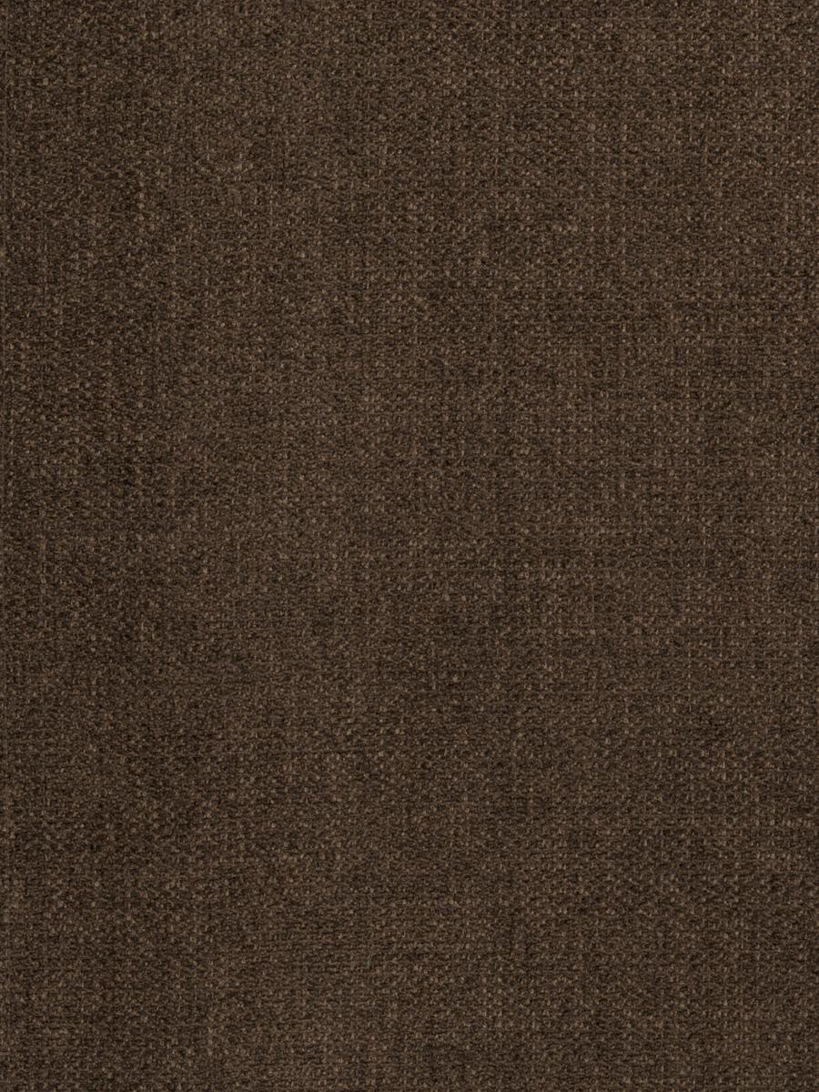 Roko Texture 03