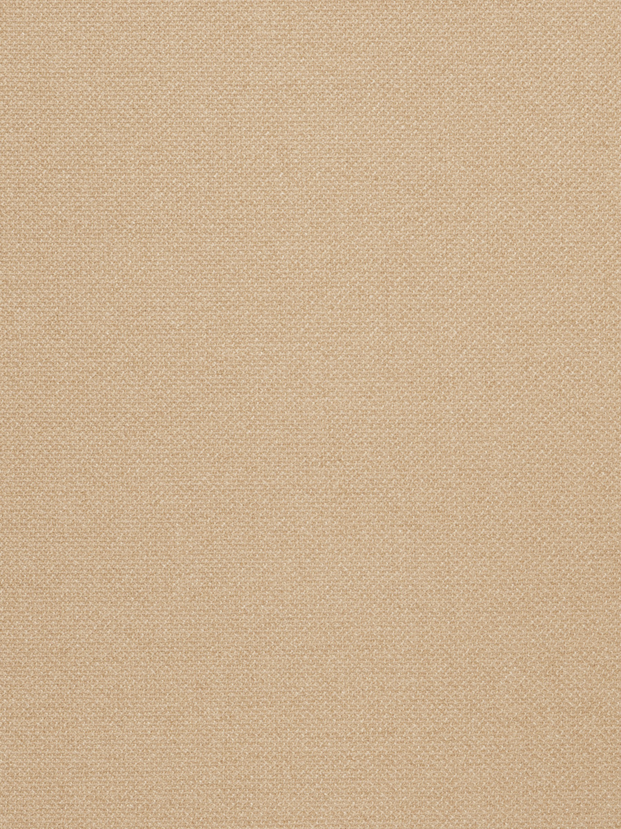 Neva Weave Almond