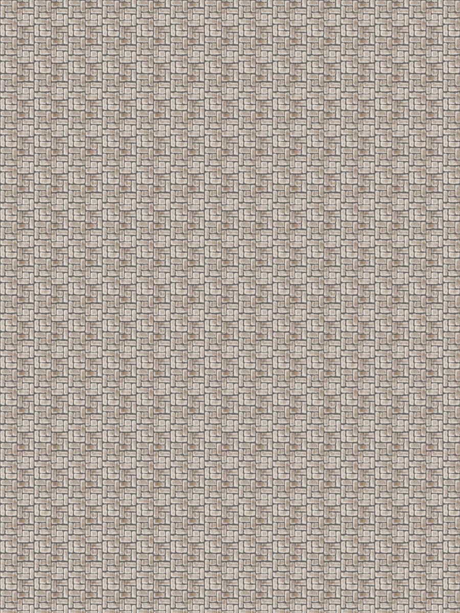 Bari Linen