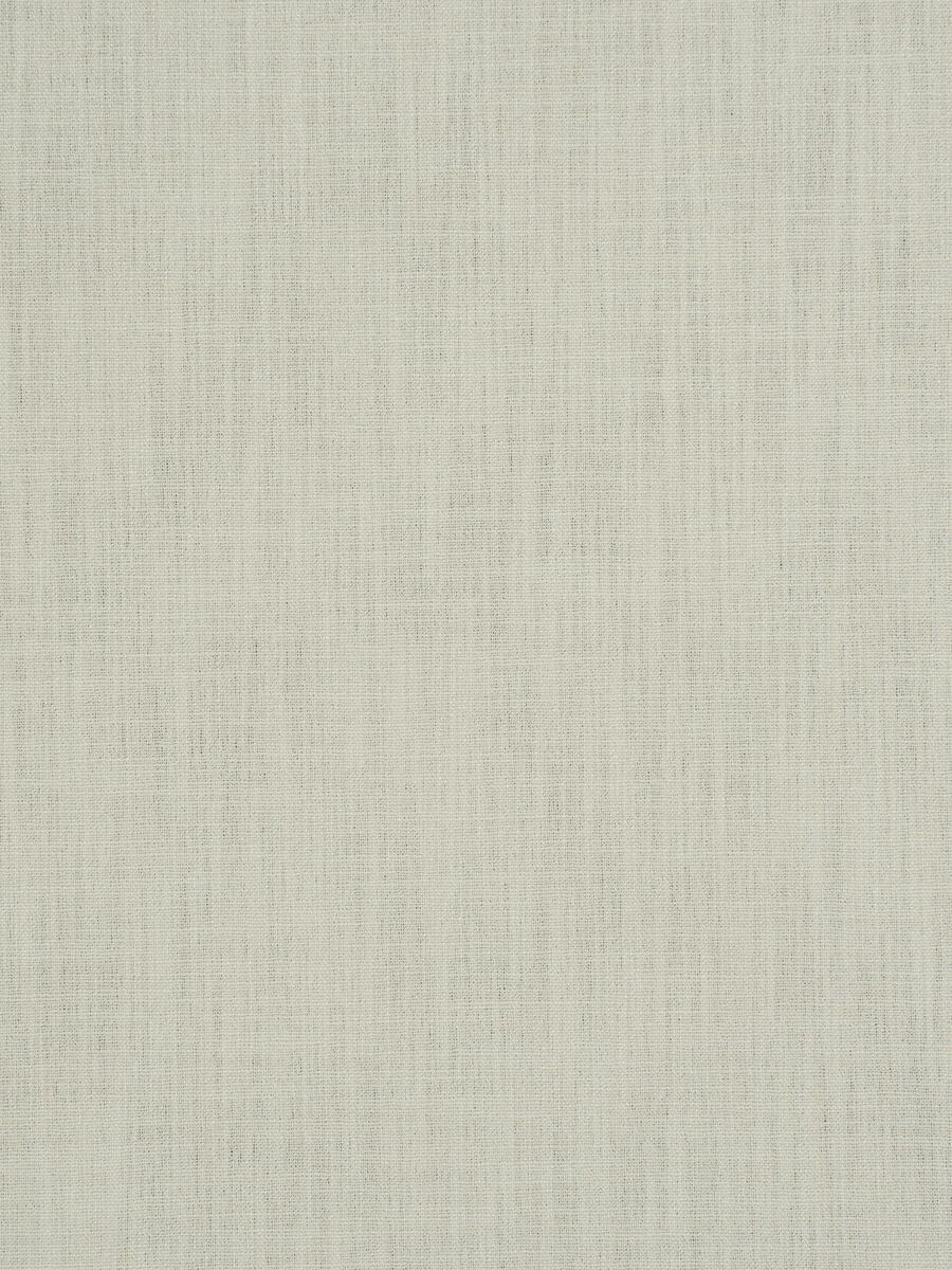 Tuscan Wool