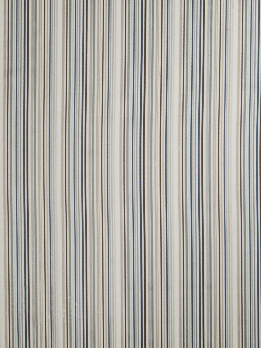 Davor Stripe Frost