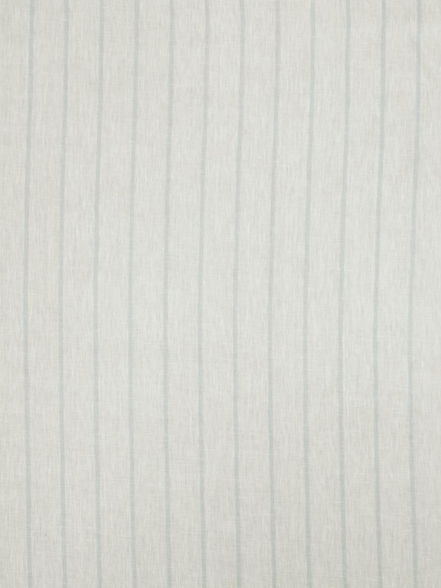 Soulage Stripe 01