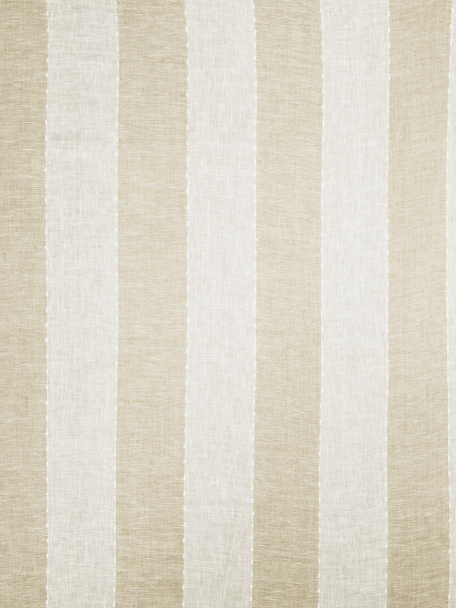 Nevelson Stripe Linen