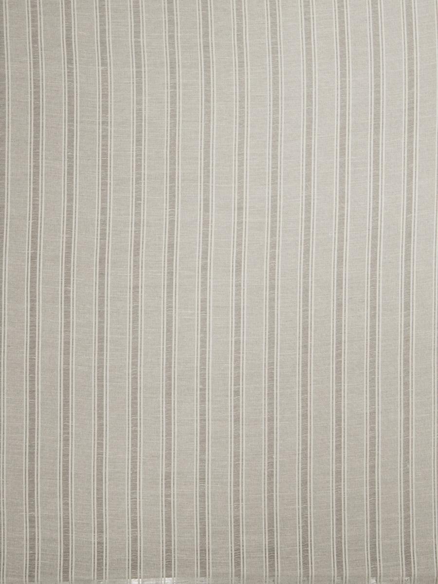 Lassaw Stripe 01