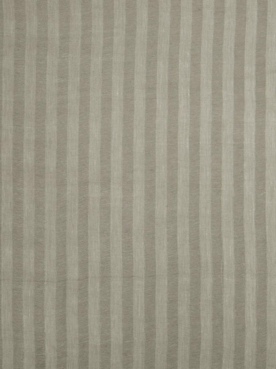 Drexler Stripe Flax