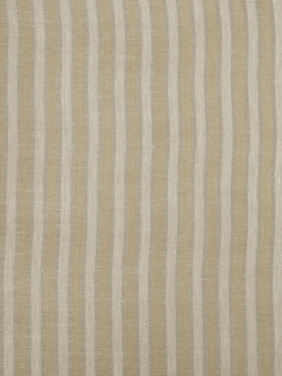 McNeeley Stripe 03