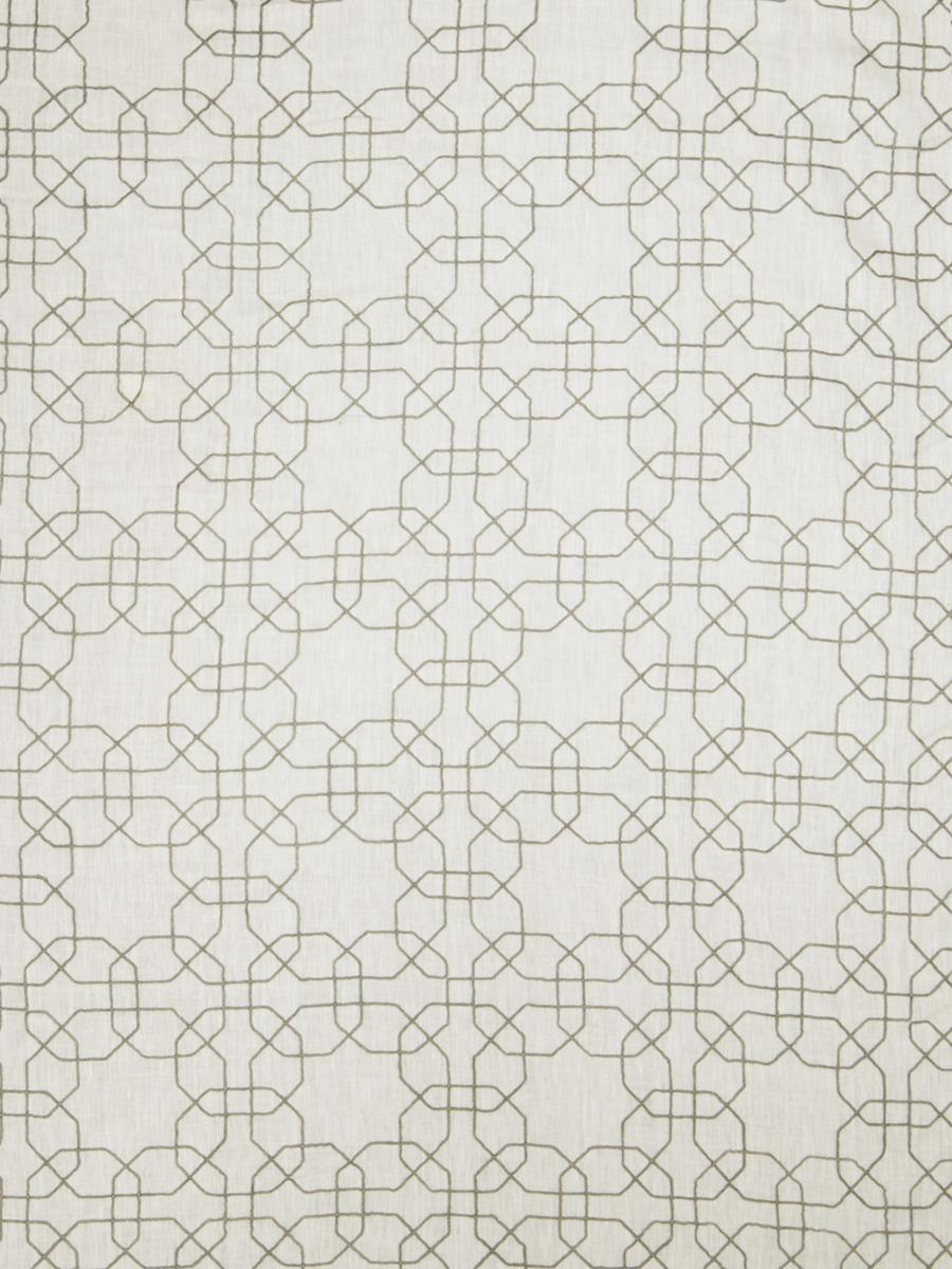 Gentry Geometric 01