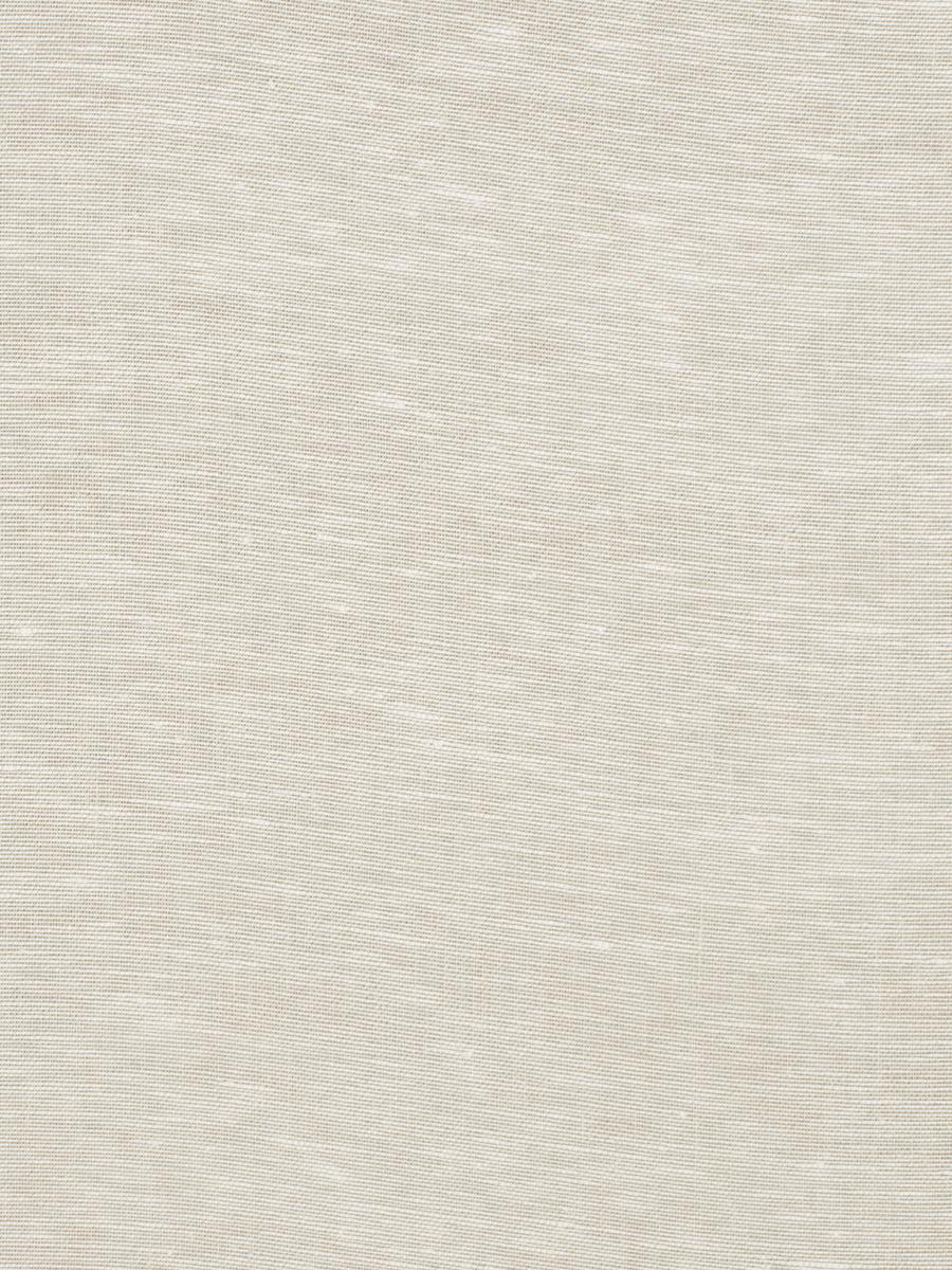 Brontide Linen