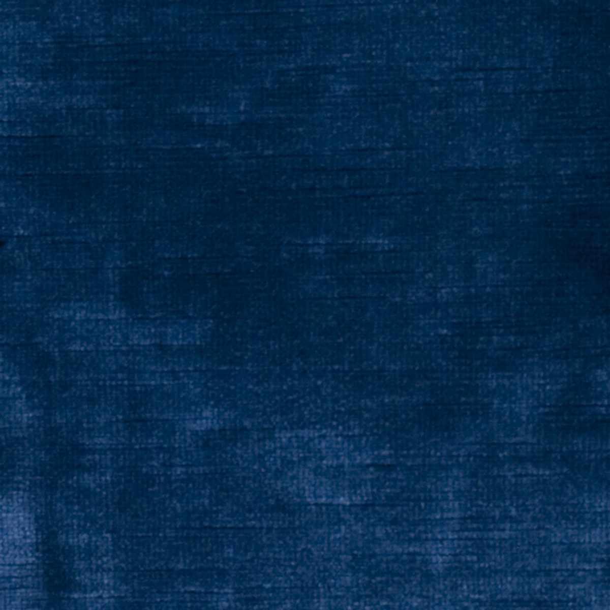 Bellagio Sapphire