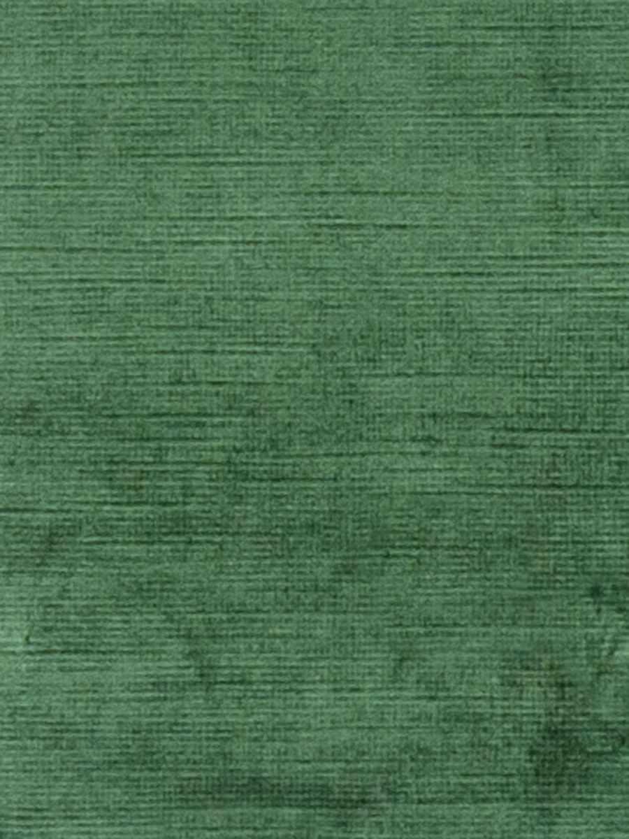 Bellagio Emerald