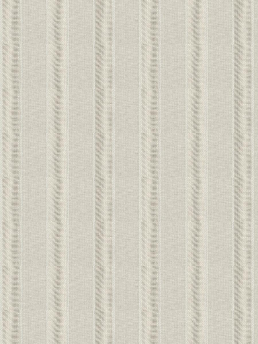 Bigby Stripe Barley