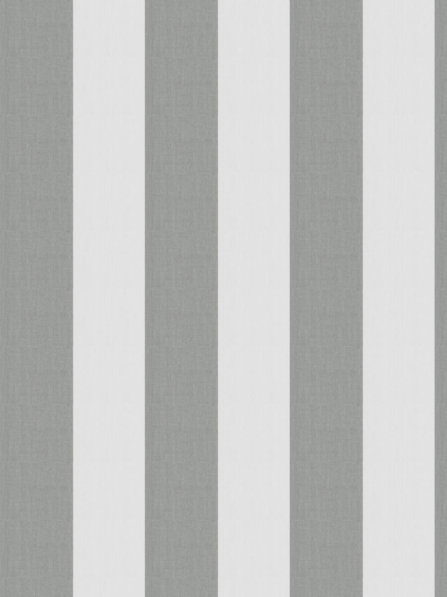 Ski Stripe 02