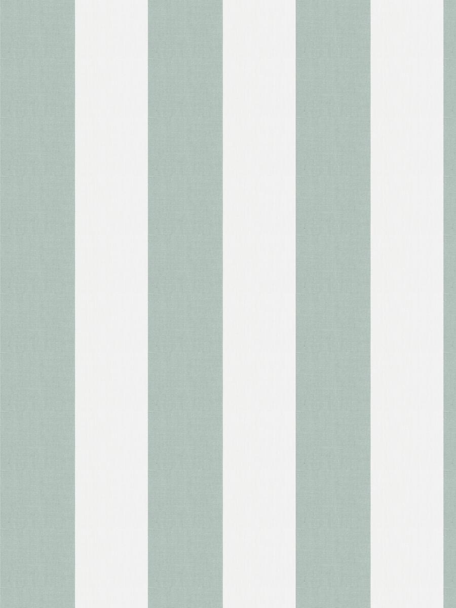 Ski Stripe 06