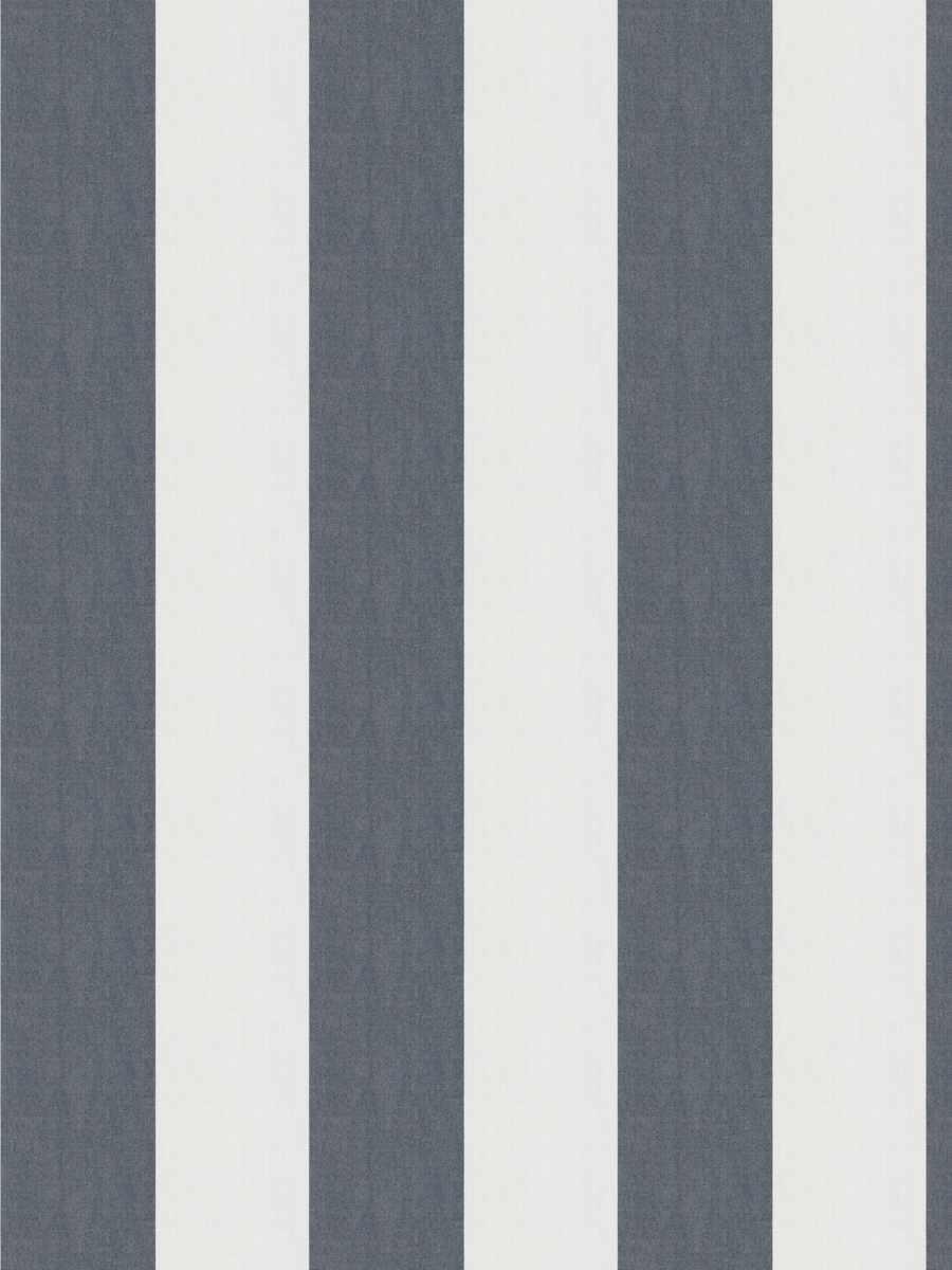 Ski Stripe Navy