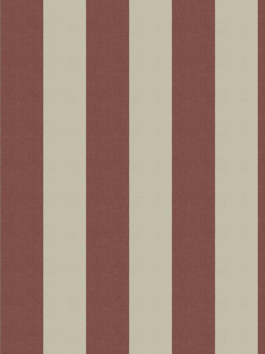 Ski Stripe Ruby