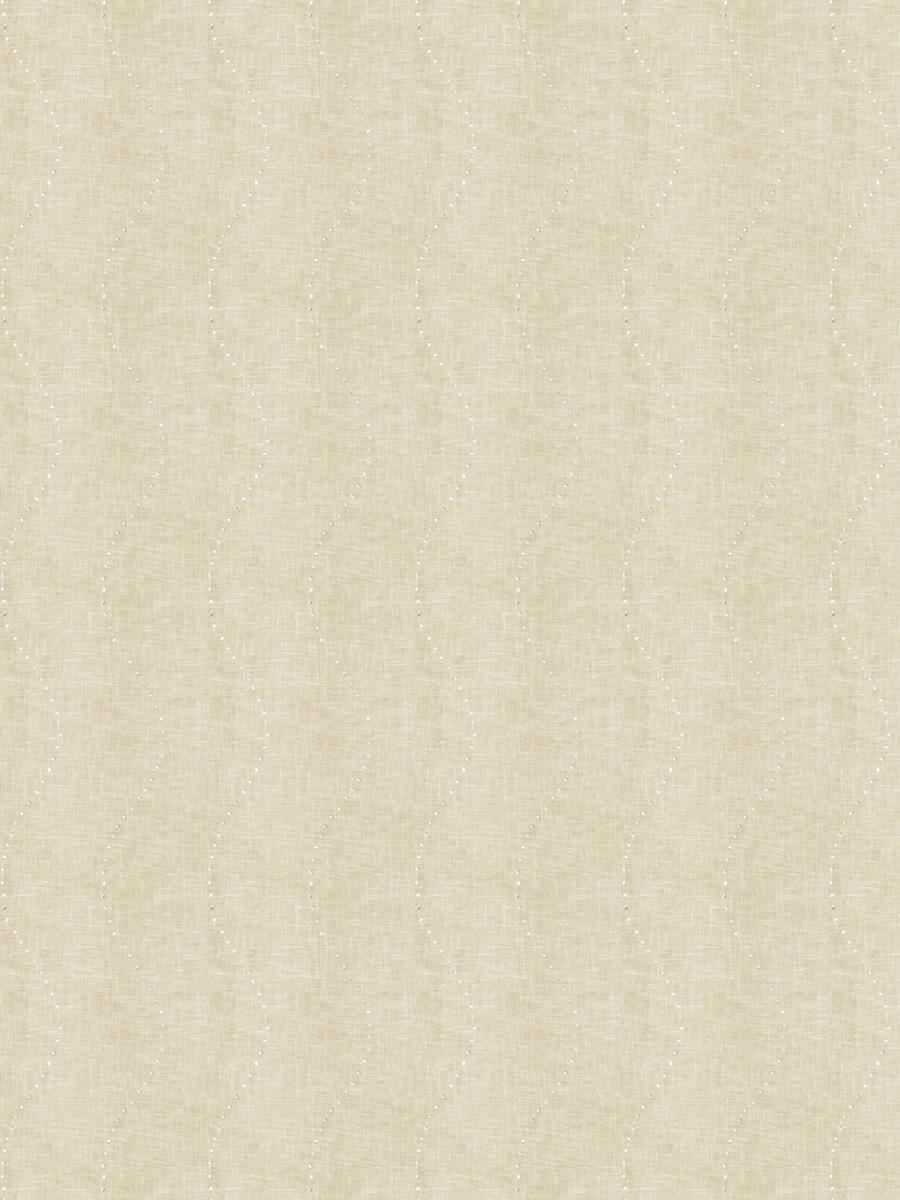 Ichabod Jewel 01