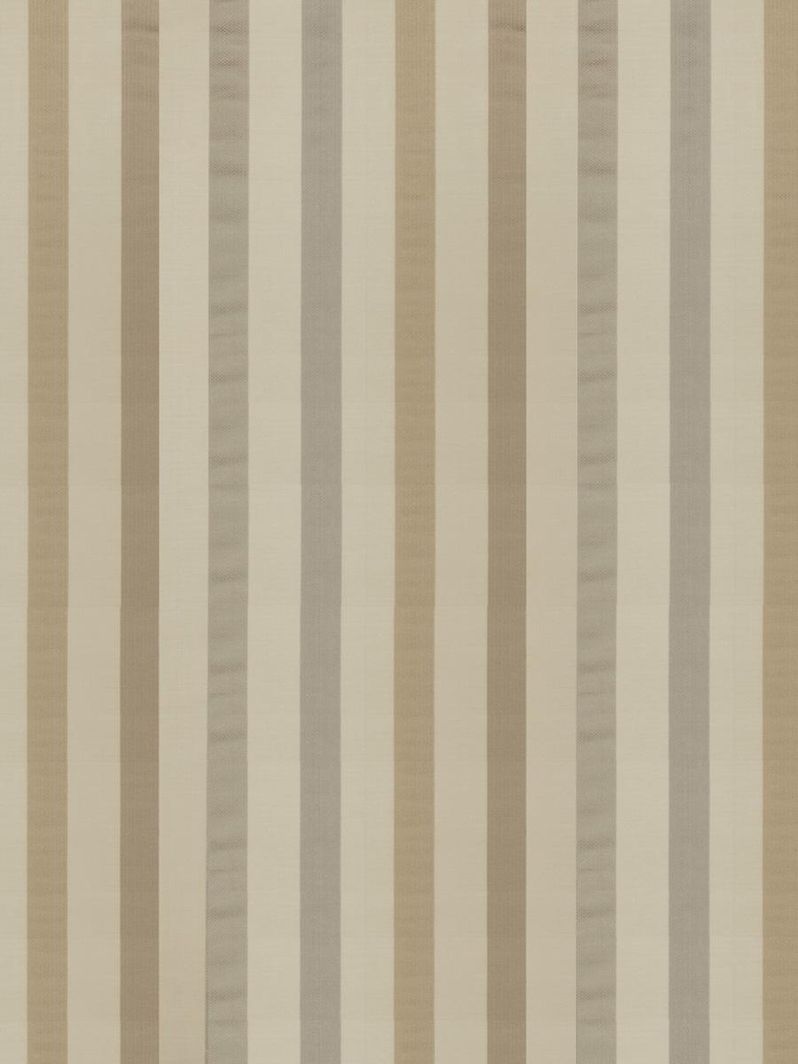 Reid Stripe 01