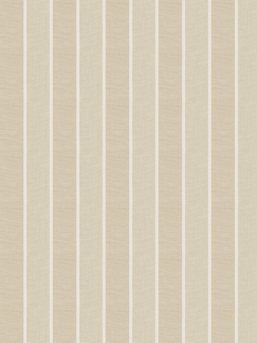 Geppetto Stripe Parchment
