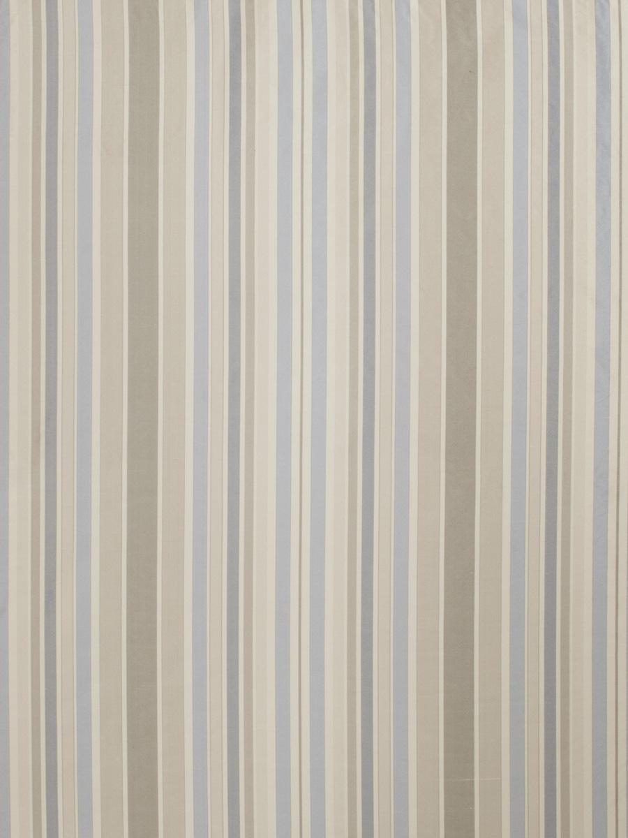 Hepburn Stripe 01