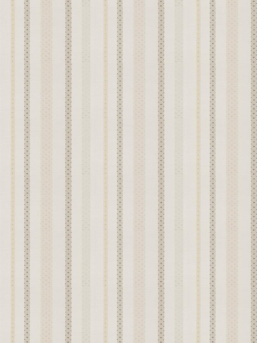 Perez Stripe 01